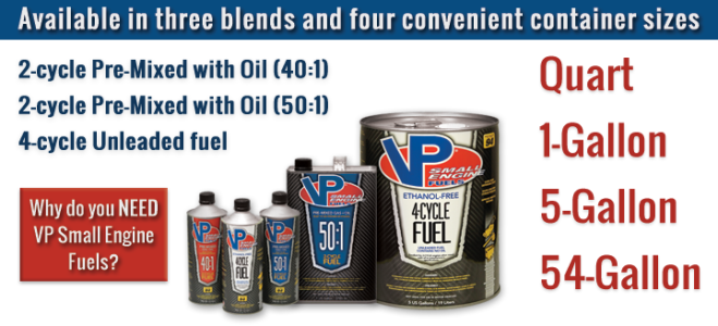VP Fuel Cans.png